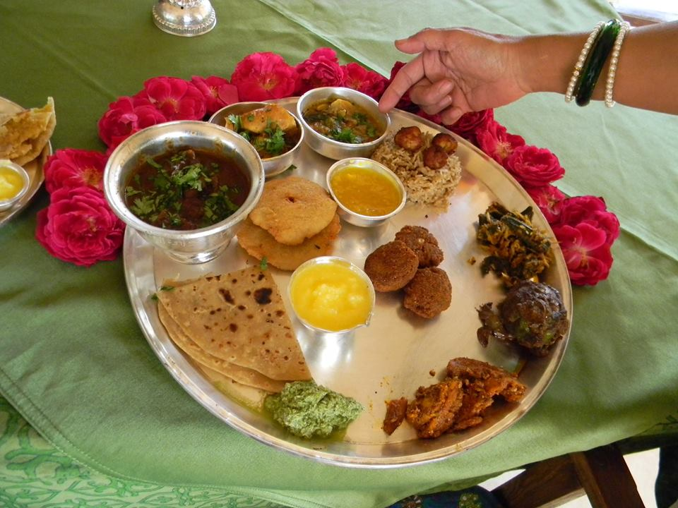 Culinary travel eatwithindia sorry the comment form is closed at this time forumfinder Image collections